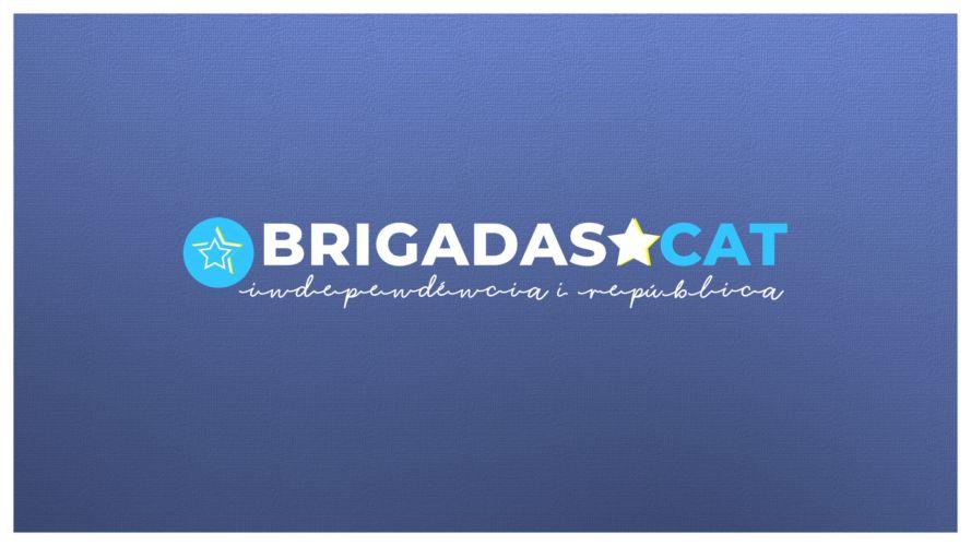 BrigadesCAT
