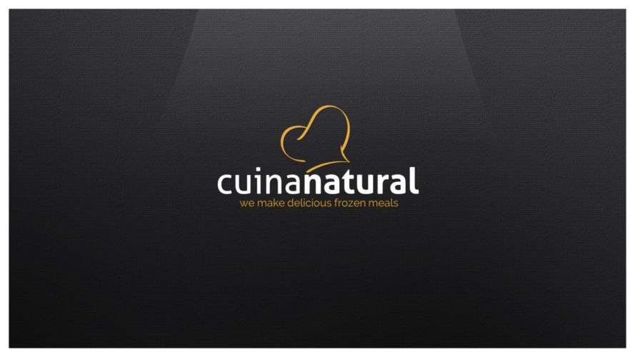 Cuinanatural
