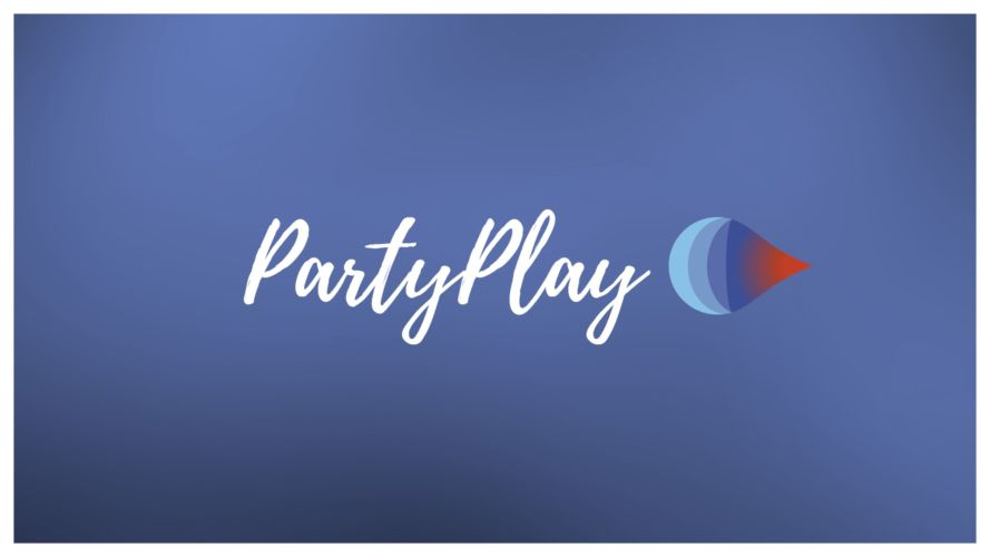 PartyPlay