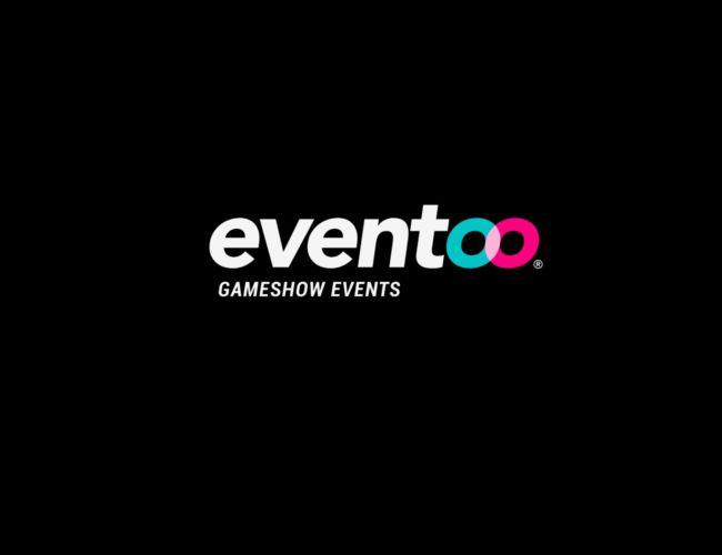 Eventoo – Gameshow event