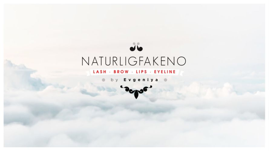 Naturlikfakeno